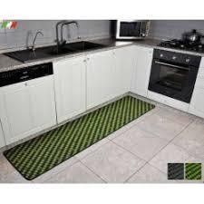 tappeti lunghi per cucina tappeti per cucina lunghi fino a cm 200 tuttitappetini