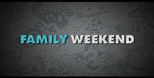 123 Movies Watch Family Weekend Online For Free On 123movies