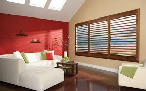 Plastic Plantation Blinds Pvc Plantation Shutters Casey Blinds And Shutters
