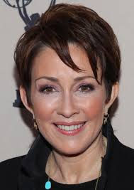 short hairstyles for women in their late 50 s short hairstyles for over 50 women pictures