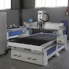 rotary table for milling machine 1325 rotary table cnc milling machine for balusters 4 spindles cnc
