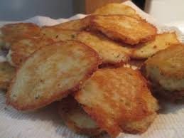 manischewitz potato pancake mix manischewitz potato pancake mix recipes potato recipes online