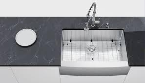 Photos Of Kitchen Sinks Undermount Kitchen Sinks Kitchen Sinks Kitchen