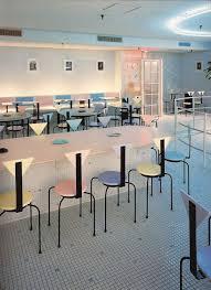 Bar Design Ideas For Restaurants Best 20 Vintage Cafe Design Ideas On Pinterest Cafe Interior