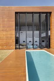 1127 best stunning homes images on pinterest luxury
