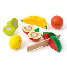 accessoires cuisine paris cuisine et marchande dînettes présentoirs ustensiles de cuisine