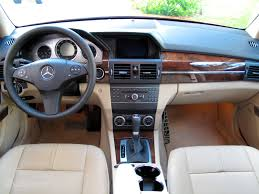 lexus rx 350 vs mercedes benz glk mercedes benz glk 350 technical details history photos on better