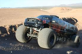 monsters trucks shows tickets jam tickets monster truck shows ma jam scariest s motor