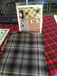 clan mackintosh scotclans scottish clans