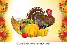 thanksgiving cornucopia illustrations and clip 1 147