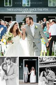 his and wedding 52 best wedding ceremonies saratoga springs ny images on