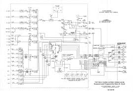 component transmitter schematic tube am stereo fm 6l6 uhf tx sche