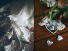 wedding shoes hk intimate city wedding http brideandbreakfast hk 2015 04 22