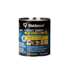 shop construction adhesive at lowes com