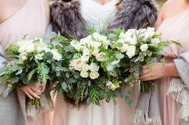 florist richmond va florists in richmond va the knot