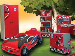 Disney Cars Bedroom Set by Disney Pixar Cars Bedroom Set Home Design Ideas