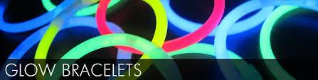 glow bracelets glow bracelets glowproducts