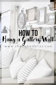 66 best creating multi framed wall art images on pinterest