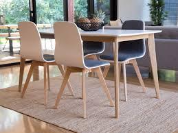 Armchairs Nz Living Room Chairs Modern Armchairs U0026 Living Chairs Mocka