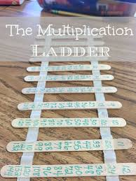 how to teach multiplication tables great tool for kids learning their multiplication tables easy to