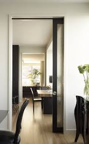37 best pocket doors images on pinterest pocket doors doors and