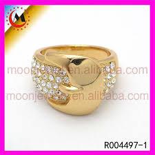 home design gold home design excellent gold ring designs for design