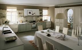 cucina sala pranzo cucina classica con sala da pranzo nuovo mondo n0 abitare