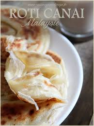 recette cuisine malaisienne roti canai crepe malaisienne recettes faciles recettes rapides de