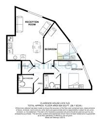 outstanding clarence house floor plan ideas best idea home