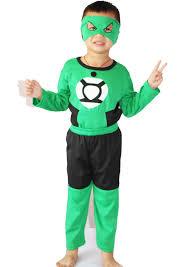 children s halloween costumes online get cheap green lantern halloween costumes aliexpress com