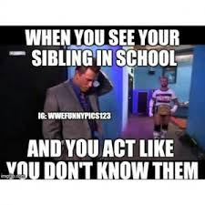Funny Sibling Memes - funny sibling memes 28 images funny memes about sisters related