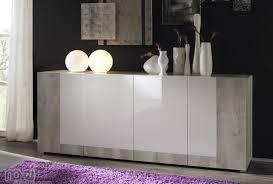 Kitchen Furniture Hutch Breathtaking Ideas Walmart Kitchen Stools In Faucet Kitchen Lowes