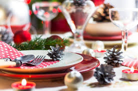 best places for christmas eve dinners in los angeles cbs los angeles