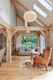 best 25 barn house decor ideas on pinterest country master