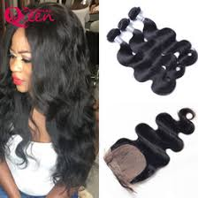 hair online india human hair extensions india online human hair