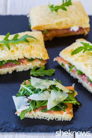 Kitchen Tea Food Ideas by Top 25 Best English Tea Sandwiches Ideas On Pinterest Tea Party