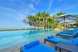 Long Beach Resort Resort Collection 10 Best Beach Resorts In Krabi Most Popular Krabi Beach Resorts