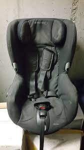 siège auto bébé pivotant achetez siege auto pivotant occasion annonce vente à sainte croix