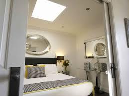 cheltenham boutique hotel get rates for strozzi palace suites uk