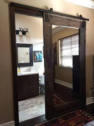 bathroom doors ideas bathroom doors designs bathroom ideas warm bathroom door ideas best