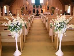 Church Decorations For Wedding Wedding Ideas Rustic Wedding Altar Decorations Vintage Rustic