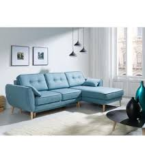 Cheap Sofas Uk Leather And Fabric Cheap Sofas Uk Msofas