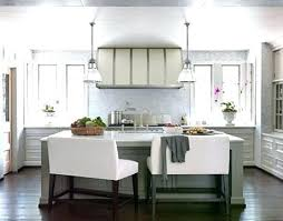 kitchen bench island kitchen island with bench seating traditional kitchen with island