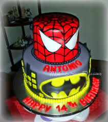 halloween cake designs my cake sweet dreams