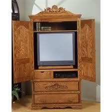 cheap tv armoire tv armoires you ll love wayfair