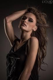 makeup artist in jacksonville fl 54 best alias professional on location hair makeup images on