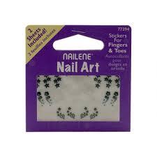 nailene nail art stickers u2013 new super photo nail care blog