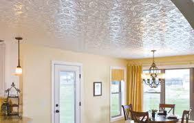 black ceiling tiles decorative drop ceiling tilescsuspended