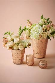 Flower Arrangements For Tall Vases Awesome Gold Flower Vase 127 Gold Flower Vases Bulk Cm Gold