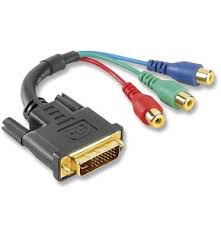 need wiring diagram home theater forum and systems